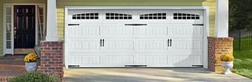 Garage Door For Sales