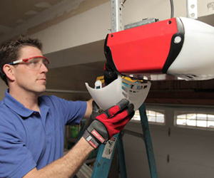garage door opener repair. Garage Door Opener Repair Professional