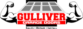 Gulliver Garage Door Repair Calgary