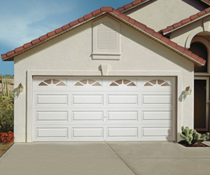 Superieur Residential Garage Door U0026Opener Installation In Calgary. Residential Garage  Door Repair