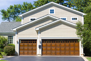 Check Out These Signs For a Poorly Installed Garage Door