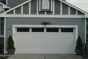 Taking a Decision For Your Garage Door? Don't Consider The Following Myths For It
