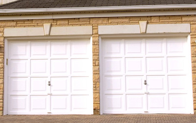 5 Easy Garage Organizing Tips That Really Work For You